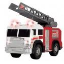 Max Steel - Turbo Wojownicy Figurka Y9507 BCH13