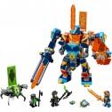 Rolly Toys - Ogromny traktor na pedały Valtra 36882