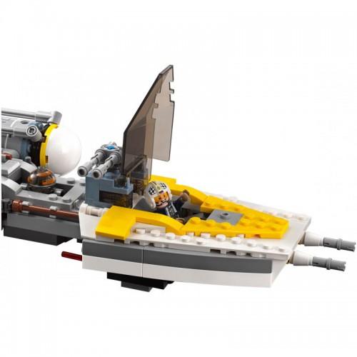 SMOBY - Rowerek trójkołowy Be Move Disney Princess 444190