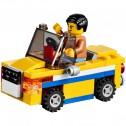 PEG PEREGO Jeep samochód elektryczny Polaris Ranger RZR IGOD0516