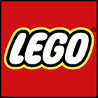 Producent: LEGO®
